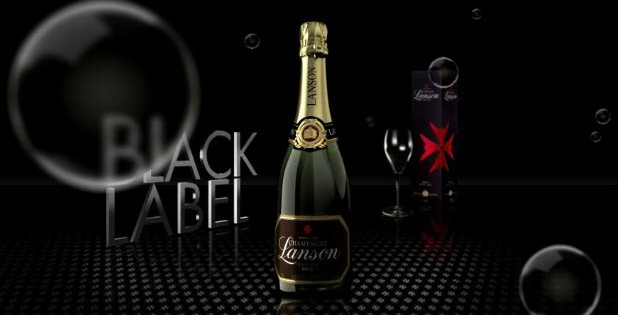 Lanson Royal Champagne Ready for U.S. Invasion