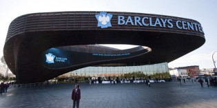 Dining in Brooklyn's Barclays Center Neighborhood