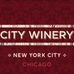 citywinery-logo
