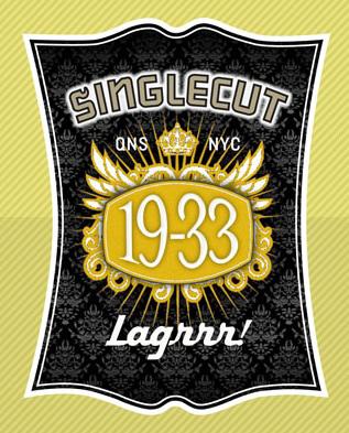 singlecut lagrrr