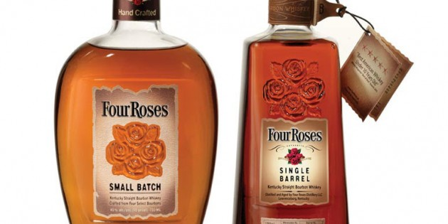 The Roses Your Man Will Love on Valentine's Day