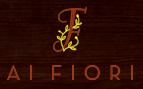 ai fiori logo