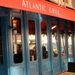 atlantic grill